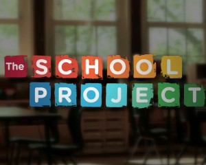 The School Project: YouTube Strategy