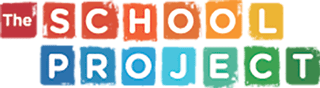 The-School-Project-Logo-Sept8