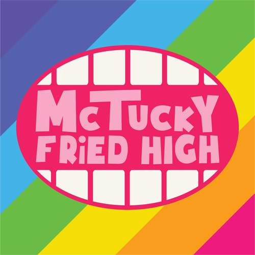 mctucky