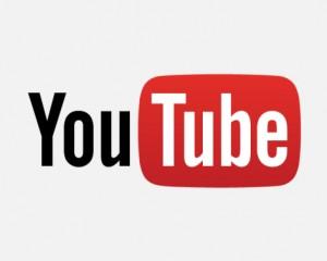 YouTube Strategy + Toolkits